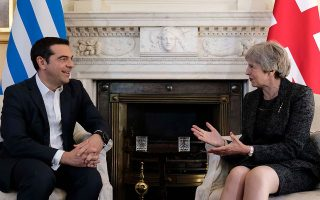 britain-to-provide-greece-with-more-support-over-refugee-crisis0