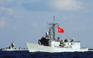 turkey-orders-navy-ships-to-be-on-alert-in-the-aegean-anadolu-reports