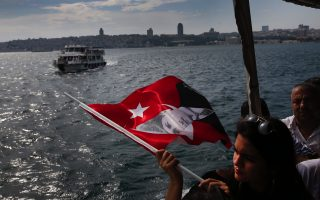 elections-in-turkey-more-difficult-this-time