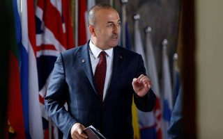 cavusoglu-tsipras-was-forced-by-eu-not-to-return-8-servicemen