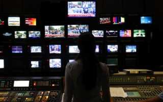 tv-license-list-to-be-finalized-on-tuesday