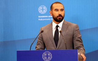 government-expresses-optimism-for-name-deal-with-skopje