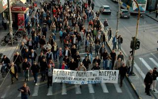 over-one-in-three-at-risk-of-poverty-in-greece