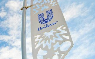 unilever-to-increase-investment-in-greece