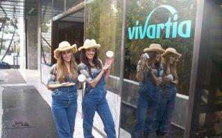 vivartia-comes-to-debt-restructuring-agreement