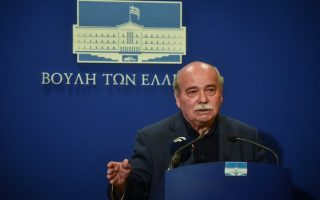 china-greece-cooperation-could-advance-faster-better