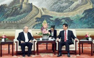 greece-intends-to-increase-cooperation-with-china