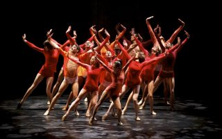 dance-days-festival-hania-to-july-28