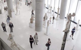 e-ticket-system-for-museums-and-ancient-sites-ready-ministry-says0