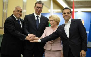 leaders-of-greece-bulgaria-romania-serbia-meeting-in-thessaloniki