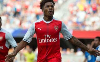 sports-digest-paok-reaches-deal-to-buy-arsenal-striker