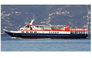 small-islands-cut-off-from-corfu-since-saturday-due-to-ferry-malfunction