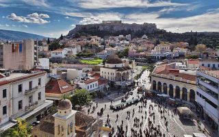 greece-s-population-shrinking-due-to-crisis