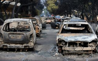 it-was-all-a-blur-in-fire-chaos-greek-victim-says
