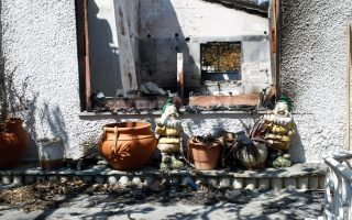 applications-for-relief-from-fire-damage-begin-on-tuesday