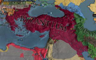 byzantine-history-athens-to-october-10