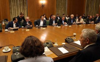 pm-calls-emergency-cabinet-meeting-in-wake-of-deadly-fires