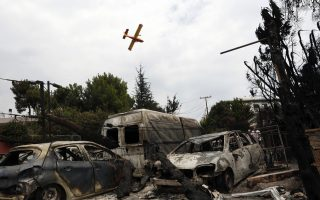 croatia-offers-canadair-aircraft-to-greece0
