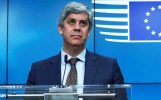 eurogroup-chief-expresses-condolences-to-greek-fire-victims