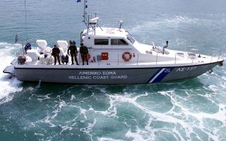 teenage-tourist-killed-in-speedboat-accident-in-paxi
