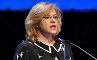 cretu-commission-will-speed-up-payment-of-aid-relief-for-greece