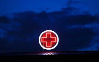 public-hospitals-in-thessaloniki-score-low-in-poll