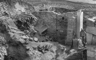 excavation-snapshots-delos-to-february-28-2018