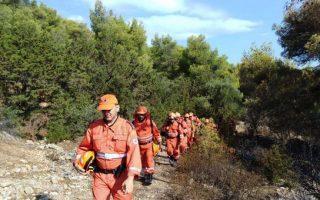 cypriot-crews-in-greek-fires-on-their-way-back