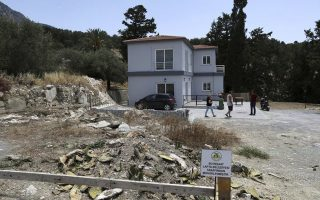 in-split-cyprus-a-homecoming-digs-up-old-conflicts