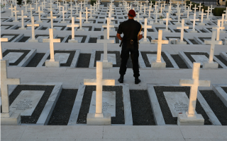 cyprus-honors-fallen-44-years-after-turkish-invasion