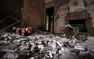dolls-bicycles-among-charred-belongings-from-greek-blaze