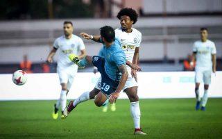 goals-galore-has-greek-teams-hoping-in-europa-league