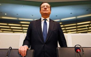 draghi-pours-cold-water-on-greek-hopes-for-qe0