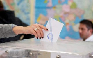 changes-in-municipal-and-regional-electoral-law