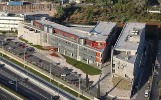 new-day-has-dawned-for-greek-construction-firm-ellaktor