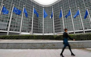 brussels-irked-by-greek-decision-to-postpone-vat-hike-for-islands