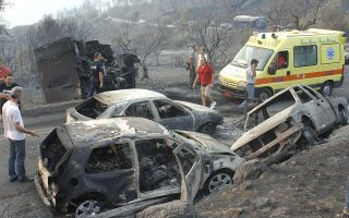 government-muddying-waters-over-who-is-responsible-for-deadly-fires