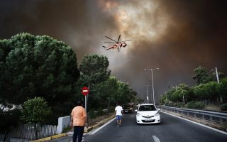 turkey-offers-greece-help-fighting-fires