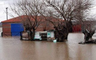 bulgaria-warns-greece-turkey-of-floods