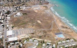 big-development-project-planned-at-ex-us-base-on-crete