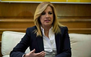 democratic-alliance-leader-calls-for-planned-pension-cuts-to-be-revoked