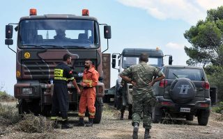 pendeli-mayor-says-emergency-response-to-fire-was-exemplary