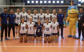 sports-digest-volleyball-teams-land-two-medals-at-med-games