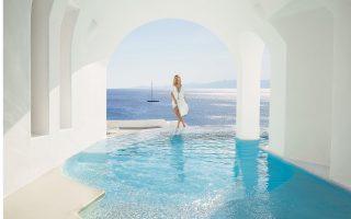grecotel-upgrades-its-luxury-hotel-chain