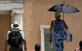 city-of-athens-national-observatory-create-app-against-heat