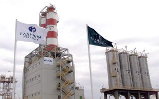 glencore-vitol-holding-continue-in-second-phase-of-helpe-sale0