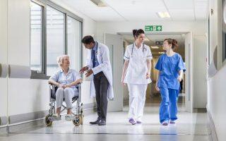 concerns-over-system-for-hospital-patient-data