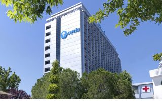 athens-medical-owner-tables-bid-for-hygeia