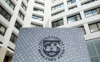 imf-says-greek-debt-sustainable-medium-term-long-term-uncertain