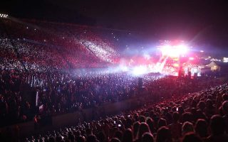 charity-concert-in-athens-draws-thousands